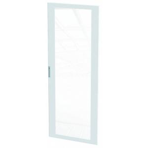 Дверь Обзорная D 200.80 V