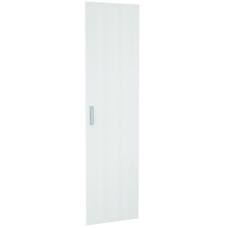 Дверь телекоммуникационная Обзорная D 220.60 IV | ✔️Провенто