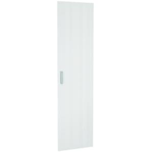Дверь телекоммуникационная D 200.60 I