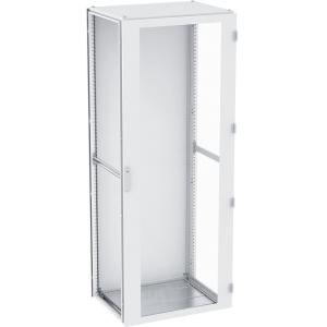 Шкаф Распределительный с Обзорной Дверью MPV 180.60.50