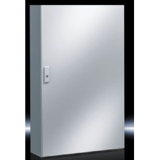 AE Шкаф нержавеющая сталь с МП 600x760x210