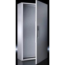 CM Компактный распределительный шкаф 1000x1400x300