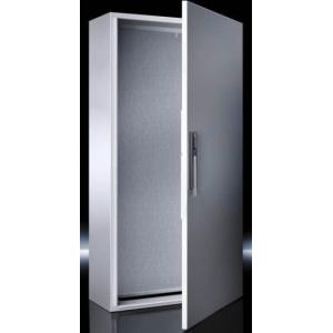 CM Компактный распределительный шкаф 1000x1200x400