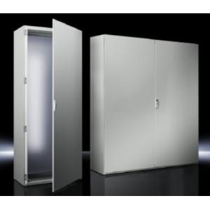 SE8 Отдельный шкаф с МП  800х1800х400 IP66