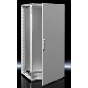 VX Шкаф 1000x1800x400 c МП 1 дверь