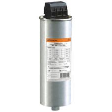 Конденсатор КПС-440-5 3У3 | ✔️ТДМ