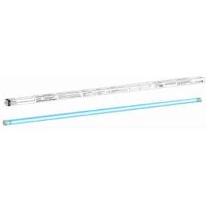 Лампа бактерицидная UVC 30Вт T8/G13 безозоновая TDM