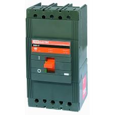 Автоматический выключатель ВА88-37 3Р 315А 35кА TDM