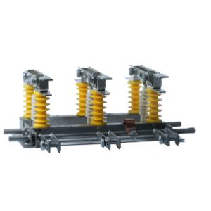 Разъединитель высоковольтный РВ-10/1000-И2-У3
