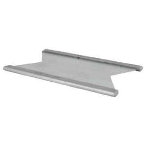 Разделительная пластина Roxtec Stayplate 120 Galv