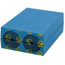 Модуль Roxtec RM 20w40 Ex