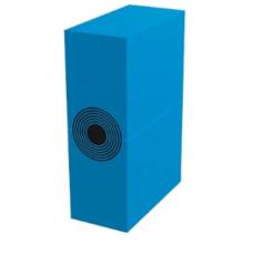 Модуль Roxtec RM 30H90