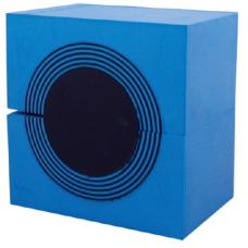 Модуль Roxtec RM 90