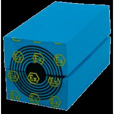 Модуль Roxtec RM Ex 15