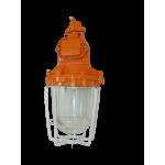 Взрывозащищенный светильник ВЗГ-200