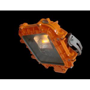 Взрывозащищенные прожекторы КВАДРО Г-70 (Rx7s)
