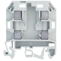 Функциональные клеммы Wieland DIN рейку с винтовой фиксацией