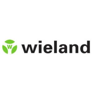 Wieland